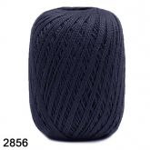 2856 - Anil Profundo Azul