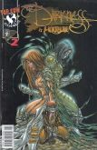 530904 - The Darkness & Witchblade 02