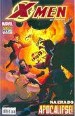 514122 - X-Men Extra 127