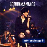 10000 Maniacs - MTV Unplugged (IMPORTADO)
