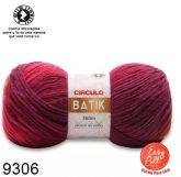 BATIK COR 9306 CAQUI