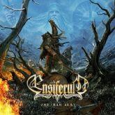 Ensiferum – One Man Army - CD