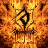 CD Desdominus- Without domain