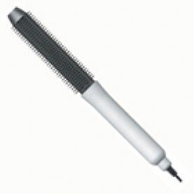 01-Modelador de Cabelos Bivolt
