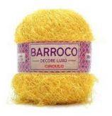 BARROCO DECORE LUXO COR-111