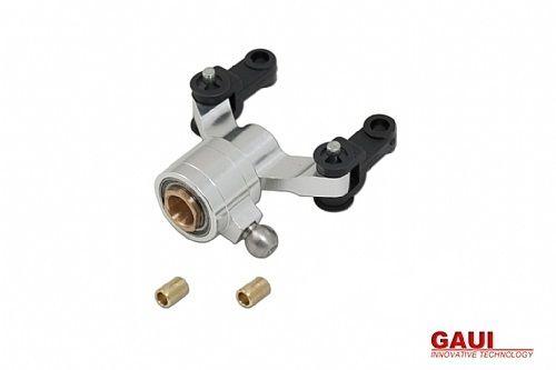 GAUI NX4 / X4II / X5 CNC Tail Pitch Slider Set - COD 215042