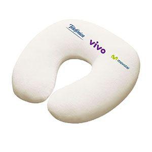 Almofada para pescoço personalizada-Enviar Orçamento - WXZ BRINDES e468d77c07751