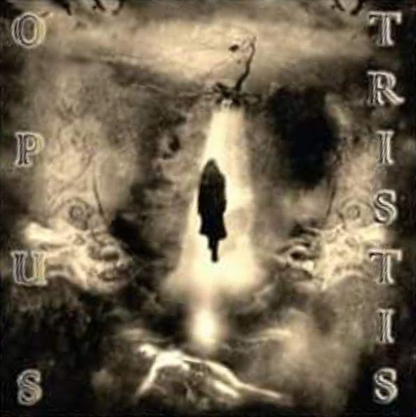 Tristis Terminus / Opus Funebre – Split Opus Tristis