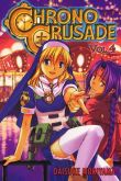 Chrno Crusade - Vol. 04