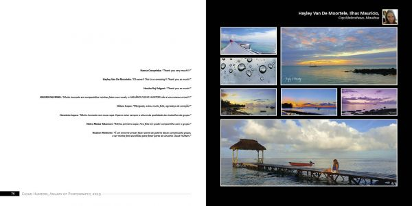 VERSÃO ELETRÔNICA (PDF), NÃO IMPRIMÍVEL