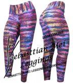 Legging Academia TC068 - GG-Veste 46