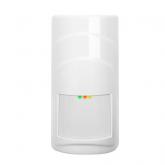 Sensor Infravermelho Passivo IR PET-510i S/Fio