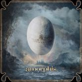 Amorphis – The Beginning Of Times CD
