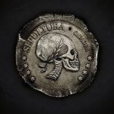 CD Sepultura - Quadra