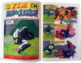 542504 - Superamigos 43