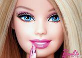 Papel Arroz Barbie A4 004 1un