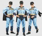 Batman Ref2586