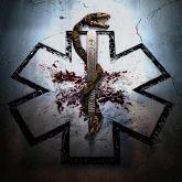 - CD Carcass – Despicable