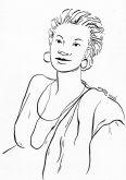 "Toni Morrison - Série ""Autoras"""