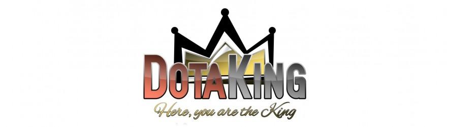 DotaKing