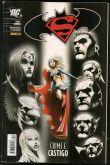 HQ - Superman & Batman - Nº19
