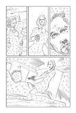 Página HQ Atômica página 060 - Original