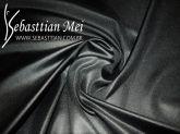 corsários preta plus size/calça capri 46-48/50-52/54 cintura alta, tecido cirrê preto