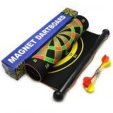 Dardos Magnéticos