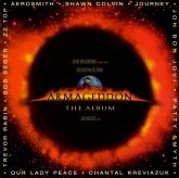 Armageddon (Music From the Motion Picture)