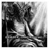 Besatt - Unholy Trinity - Part 1