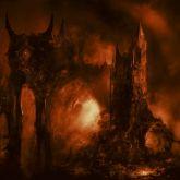 ASAGRAUM - Dawn of Infinite Fire - Slipcase CD
