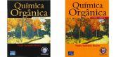 Solução Química Orgânica - 4ª Edição - Paula Yurkanis Bruice