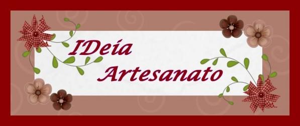 Loja IDeia Artesanato