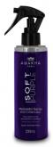 Soft Purple - Matizador Spray - Efeito Perolado