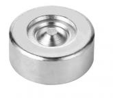 Base / Matriz botão pressão Dupla Face