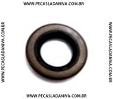 Retentor da Saida do Cambio Laika (Novo) Ref. 0399
