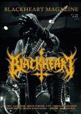 Blackheart Magazine#1