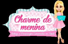 Loja de charmedemenina
