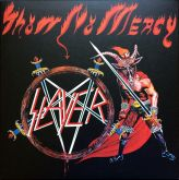 SLAYER - Show no Mercy- (180gram)