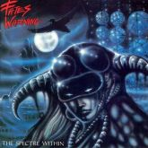 Fates Warning - The Spectre Within (Slipcase)