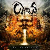 CD Clamus – [De]Construct