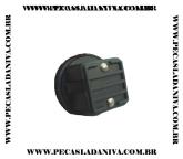 Tampa Tanque de Combustível Laika c/ Chave (Nova) Ref. 0426