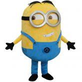 Minions Mascote Ref2041
