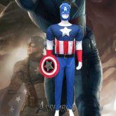 Capitão América RV813