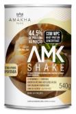 AMK SHAKE - Baunilha