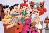 Papel Arroz Flintstones A4 003 1un