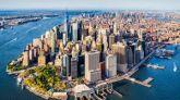 New York 09 dias - Férias de Julho 06