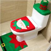 Conjunto Toalete Cod 002