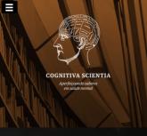 Cognitiva Scientia