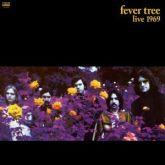 LP 12 - Fever Tree – Live 1969